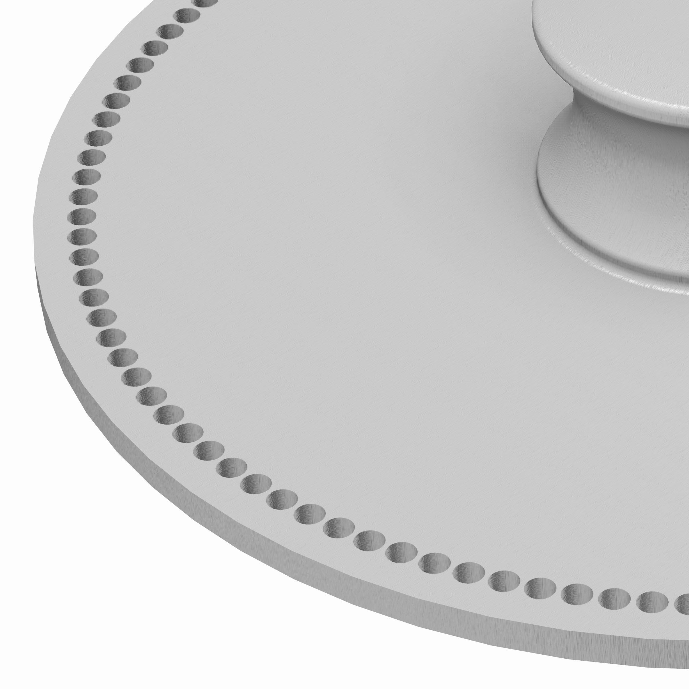 Impact Innovations Conveyor Disc1