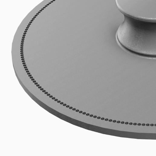 Impact Innovations Conveyor Disc3
