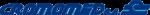 Logo Cromomed S.A.