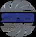 Logo SAB Technology