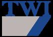 TWI Ltd. logo