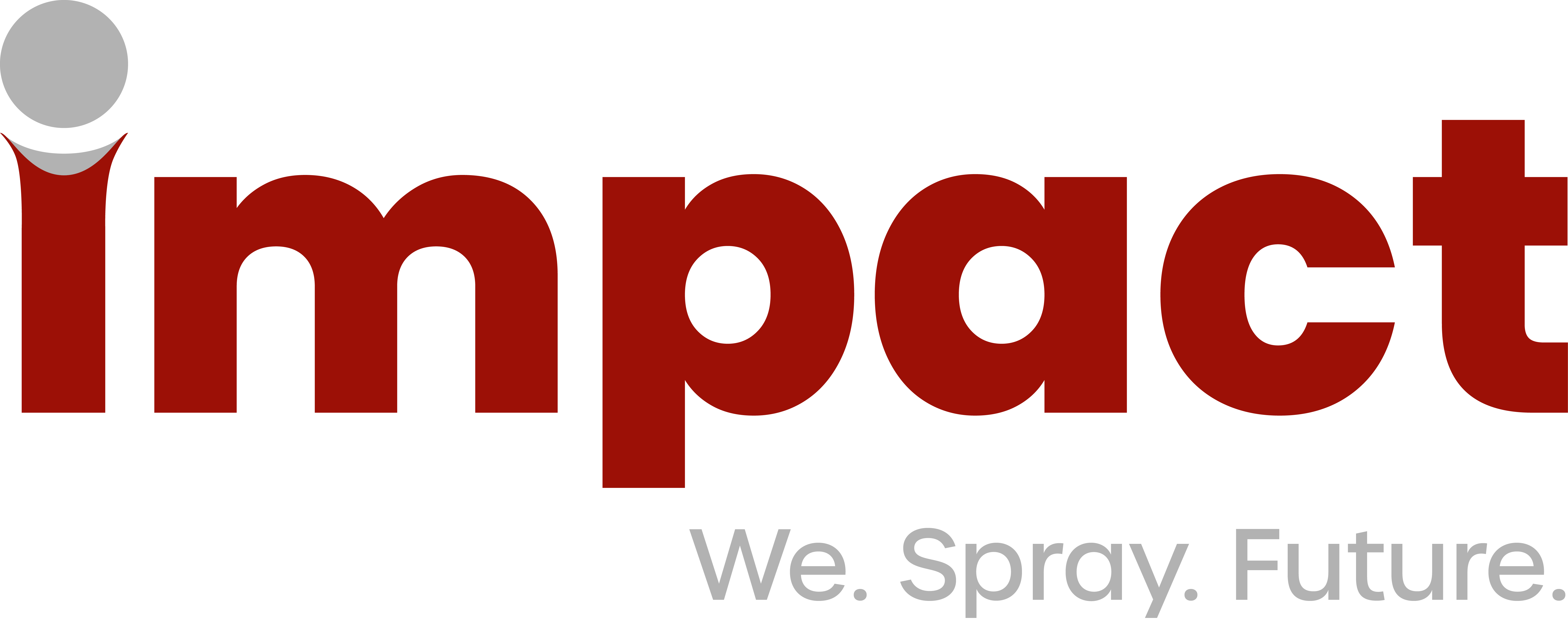 Impact-Innovations_Logo-2021-Claim
